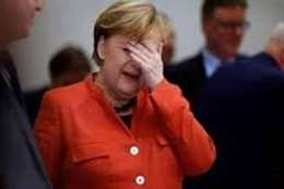 غير كورونا.. صدمة جديدة تضرب ألمانيا