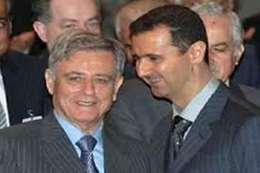 وفاة عبد الحليم خدام نائب الأسد السابق.. هذه حقيقة الوفاة