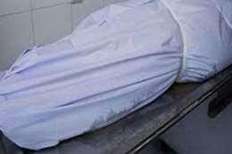 وفاة الطالبة الثالثة ضحية الانتحار الجماعي بالزقازيق