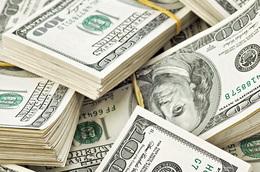 الدولار يهرب عبر الشهادات الدولية