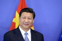 الرئيس الصيني: على الجيش أن يكون أقل عددًا وأكثر قوة