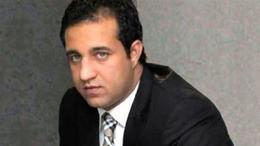 غدًا.. أحمد مرتضى يغادر إلى الإمارات