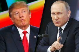 """""""الكرملين"""":نختلف مع """"ترامب""""بشأن الدولة الإرهابية الأولى"""
