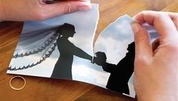 هل من حقي أن أتزوج بعد طلاقي؟!