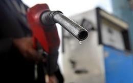 زيادة الوقود تحرق الجميع