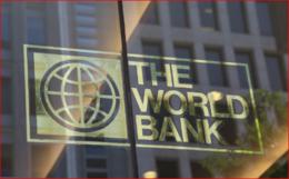 البنك الدولي: تحرير الجنيه وزيادة أسعار الطاقة تنعش الاقتصاد