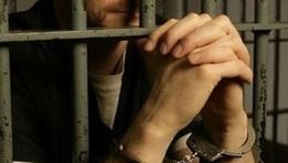 المؤبد لإخواني والسجن 3 سنوات لآخر بأحداث كرداسة