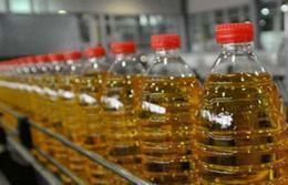 لجنة الطاقة تطالب الحكومة بوقف تصدير مخلفات زيت الطعام
