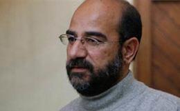 استقالة عامر حسين من رئاسة لجنة المسابقات باتحاد الكرة