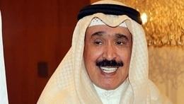 الجارالله: هذا ما طلبه السيسي.. وتقوم قطر بتنفيذه