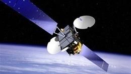 """إطلاق قمر صناعي جديد """"إيجي سات"""" .. واستعدادات لإنشاء وكالة فضاء مصرية"""