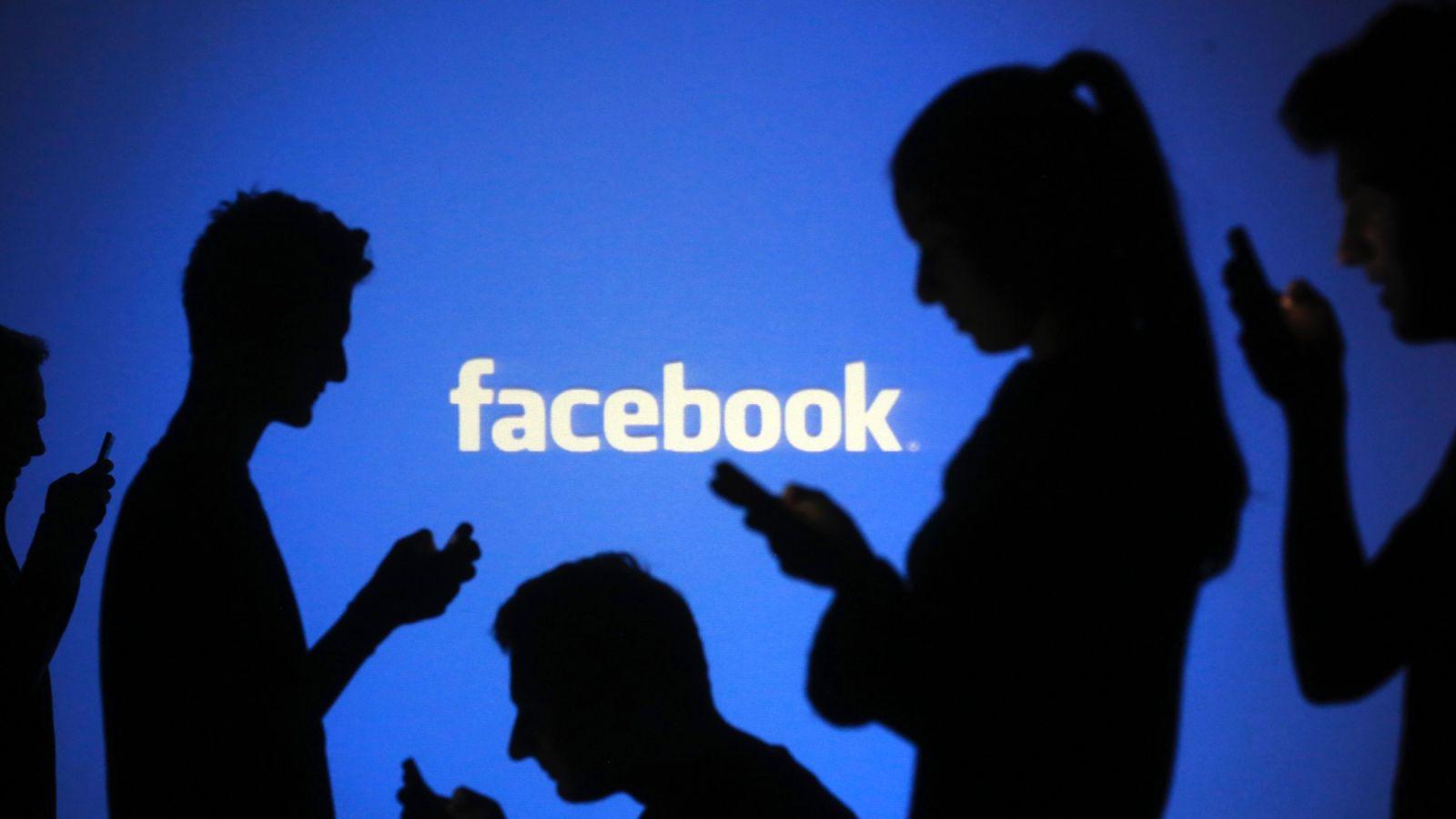 """""""الفيس بوك"""" وراء القبض على اللواء المزيف بالمنوفية"""