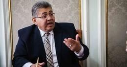 الأعلى للجماعات يوفق على إنشاء جامعة العريش