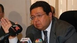 زياد بهاء الدين: مصر تعيش حالة تصفية حسابات