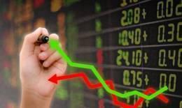 اقتصاد مصر على الطريق الصحيح
