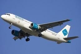 إلغاء رحلة «طيران الجزيرة» إلى الكويت
