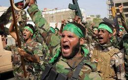 ميليشيا الحشد تدخل دائرة التصعيد ضد الكويت