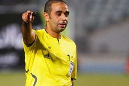 سمير عثمان