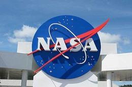 """وكالة """"ناسا"""" الأمريكية للفضاء"""