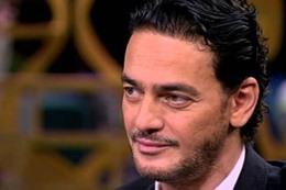خالد ابوالنجا