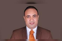 لنائب خالد عبد العزيز فهمي