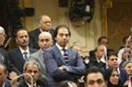 عمرو الجوهرى