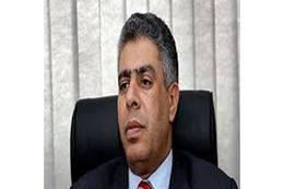 عماد الدين حسين