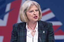بريطانيا تلمح: وعد بلفور أهدر الحقوق السياسية للفلسطينيين