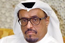 """ضاحي خلفان: الرئيس اليمني يدعم """"الإخوان"""""""