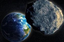 ناسا : العالم على موعد مع ضيف خطير