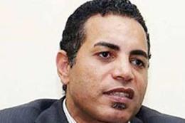 جمال عبدالرحيم