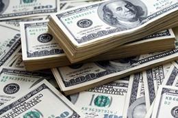 الدولار يواصل الصعود أمام الجنيه