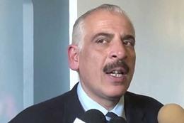 عمرو قنديل، مساعد وزير الصحة للطب الوقائى