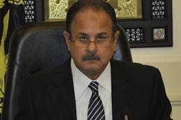 مجدي عبدالغفار