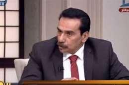 فؤاد عبد النبي