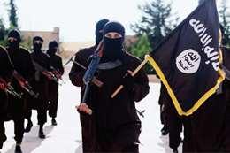 تصفية 300 جهادي في حرب عمليات سرية