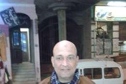 محمد عبدالحميد