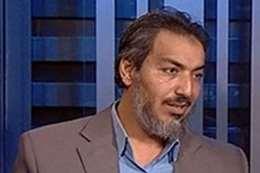محمد أبوسمرة