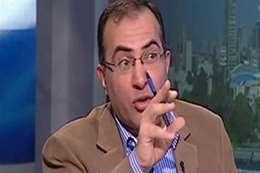 """لوجو"""" المصري اليوم"""""""
