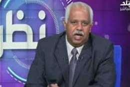 الإعلامي حمدي رزق