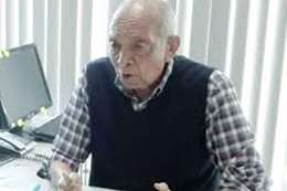 الدكتور محمد غنيم، رائد زراعة الكلى