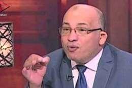 الشيخ محمد وهدان - الداعية الإسلامي