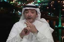 عبد الحميد الحكيم