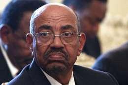الرئيس السوداني المعزل