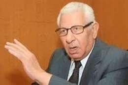 محمد أحمد مكرم