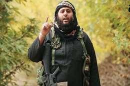 أبو ضهيب العراقي