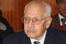 أحمد كمال أبو المجد