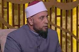 الشيخ رمضان عبدالرازق، الداعية الإسلامي