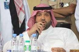 سطام بن خالد