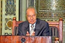 حمدي زقزوق